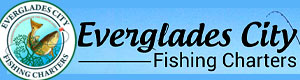 Everglades City Fishing Charters