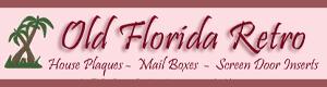 La Ti Da Retro Old Florida Products