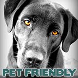 SW FL Pet Friendly Lodging - Dog-Friendly Hotels Resorts Vacation Rental homes