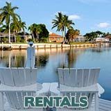 SW FL Paradise Coast Vacation Rentals