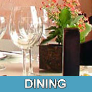 Paradise Coast Restaurants SWFL Dining Out Guide from Paradise Coast Living
