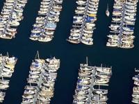SW Florida Marinas Boat Tours Boat Rentals