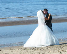 SW FL wedding venues