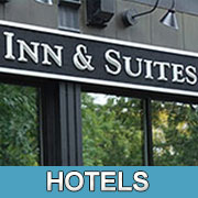 SW FL Hotels Suites Room Accommodations Lodging Specials