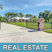 SW FL Realtors Real Estate Listings Agents Homes Commercial Land Investment Brokers SW Florida