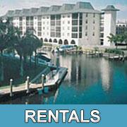 SW FL Vacation Rentals Gulf Coast Naples Fort Myers Bonita Beach