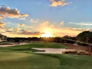Florida Golf Resorts Naples Gulf Coast