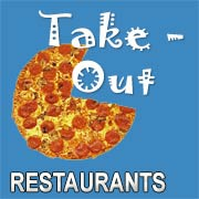Take-Out Restaurants in Southwest Florida