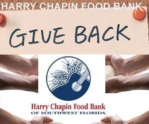 SW FL Food Bank Harry Chapin Food Bank