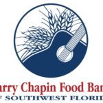 Harry Chapin Food Bank SWFL