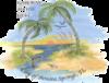 City of Bonita Springs Florida