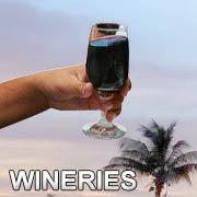 Florida Wineries