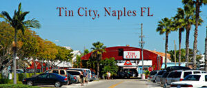 Tin City Naples FL