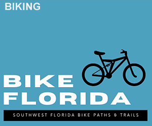 SW FL Bike Trails