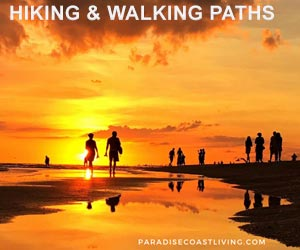 SW Florida Hiking Trails