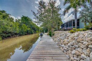 Pine Island FL real estate for sale