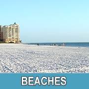 SW FL Beaches